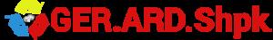 Logo-Gerard1